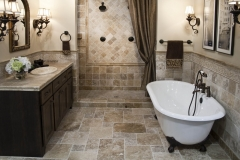 Bathroom-2