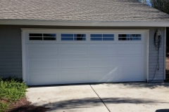 Vista-Garage-Door-Installation-After