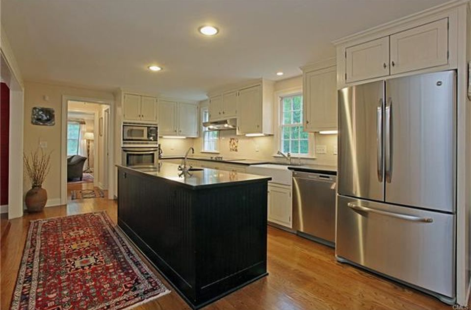 kitchen cabinets southington ct kitchens southington ct plainville ct bristol ct 21205